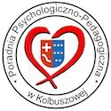 Poradnia Psychologiczno Pedagogiczna w Kolbuszowej